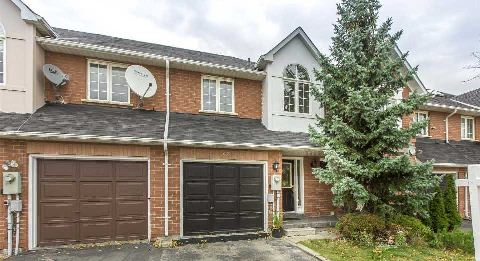 63 Royal Chapin Cres