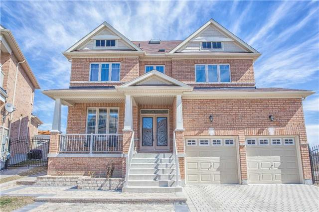 15 Philips View Cres