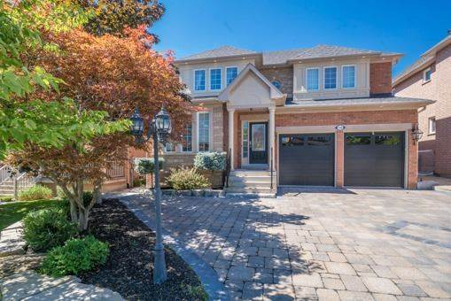 14 Richvalley Cres